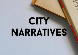 City Narratives Week