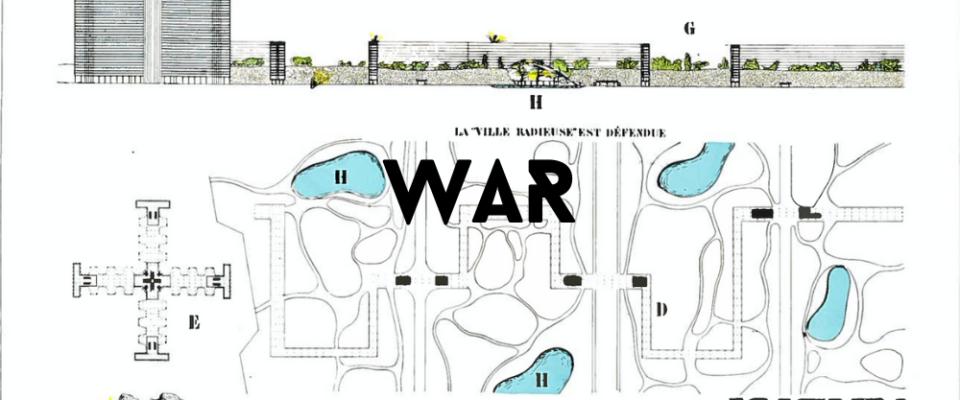 War Week